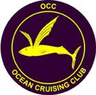 Ocean Cruising Club