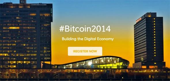 http://bitcoin2014.com/