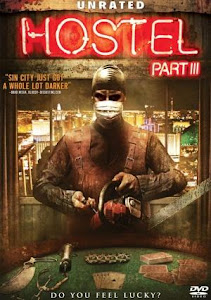 Ver Hostel 3: De vuelta al horror (2011) online