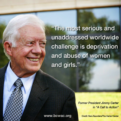 quote_jimmy_carter.jpg