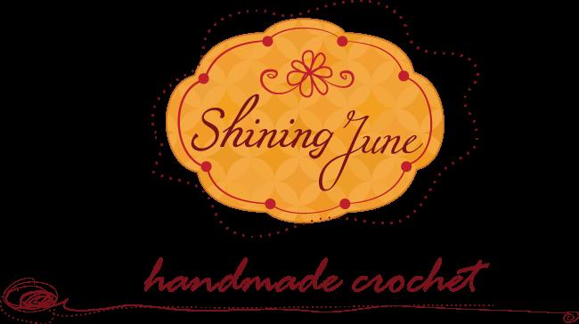 Shining June