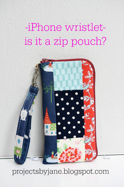 https://www.etsy.com/listing/264520027/iphone-wristlet-pattern-pdf-sewing?ref=shop_home_active_1