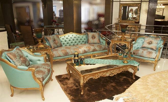 Modern Furniture Design In Pakistan beautiful modern furniture design in pakistan beds bedroom