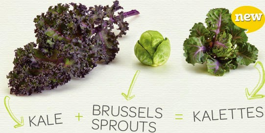 kalettes may be the new power vegetable