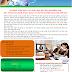 Đào tạo SAP B1 tại Vietsoft