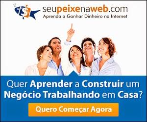 http://hotmart.net.br/show.html?a=B2313415I&ap=a132