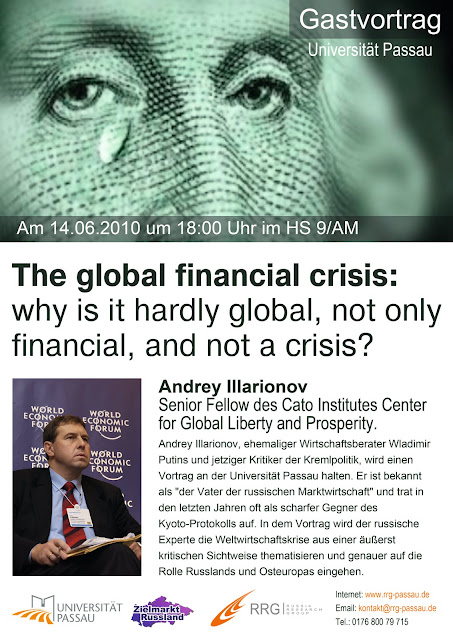 global financial crisis for four important Journal of finance, accounting and management, 4(1), 21-34, january 2013 21 global financial crisis: corporate governance failures and lessons.