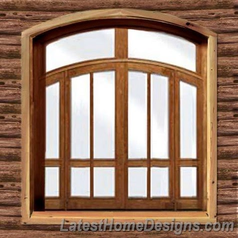Latest Windows Designs India Joy Studio Design Gallery