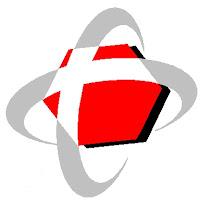 http://3.bp.blogspot.com/-1aKelWy16IY/TmtNNOahJbI/AAAAAAAAASk/3xFNhFGzCTo/s320/logo-telkomsel2.jpg