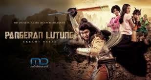 Lirik Dan Kunci Gitar Lagu Wafda Lubis - Perjuangan Cinta (OST Pangeran Lutung MNCTV)
