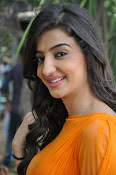 Loveleen Sasan photos at Ra Rammani launch-thumbnail-9