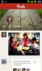 Path apk for android