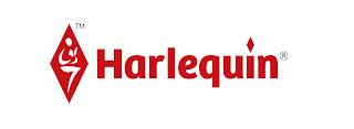 http://loja.harlequinbooks.com.br/