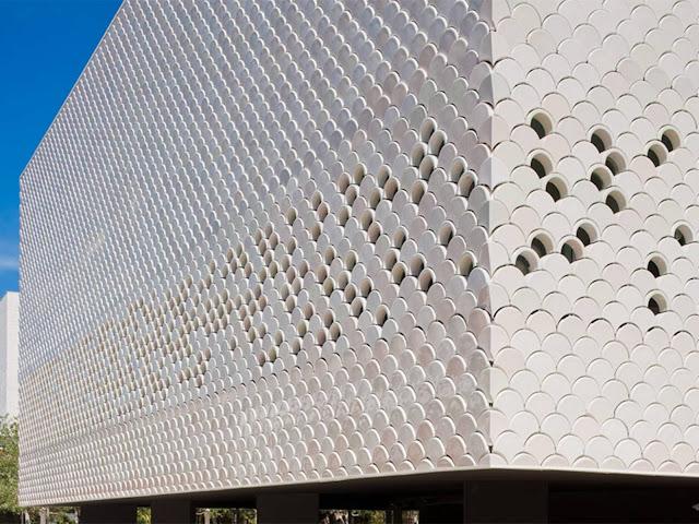 09-Lisboa-Aquarium-Extensión-a-Campos-Costa-Arquitectos