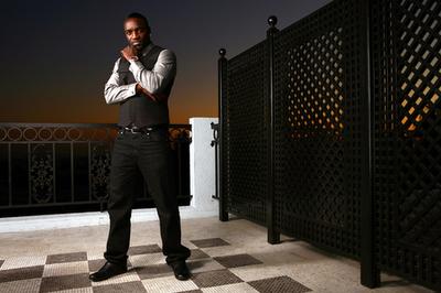 Akon - Long Gone Lyrics - elyricsworld.com