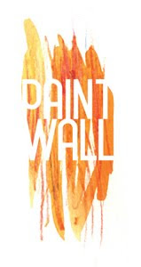 PAINTWALL
