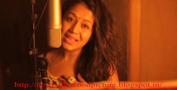 ring lyrics by neha
