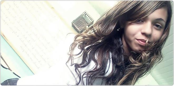 ♥ Loirinha..♥