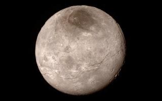 http://freshsnews.blogspot.com/2015/07/16-NASA.html