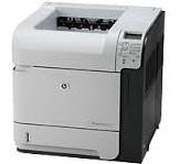 HP LaserJet P4015dn Driver Download