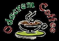 Free Odacrem Coffee Beans Sample