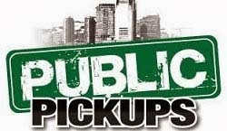 publicpickups_com_Premium_Accounts_Free