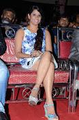 Actress shravya reddy glam pics-thumbnail-12