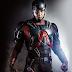 Confira o ator Brandon Routh como Eléktron na série 'Arrow'