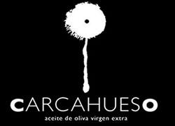 Carcahueso