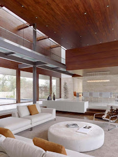 Luxurious Interior Design Photos for Minimalist House