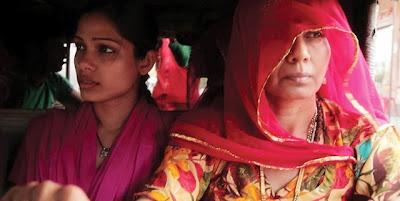 Trishna Movie stills wallpapers