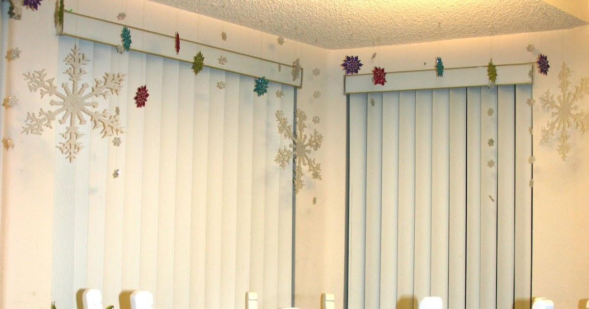 Sun Zero Curtains White Room Darkening