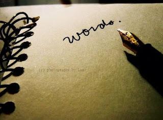 9 Kata-kata Singkat Yang Mempunyai Penuh Makna Mendalam [ www.BlogApaAja.com ]