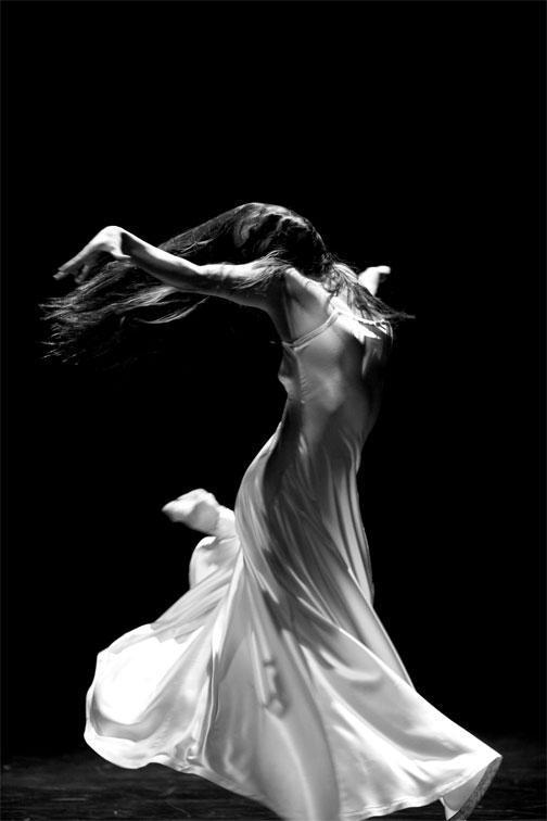 Singoli di danza wuppertal