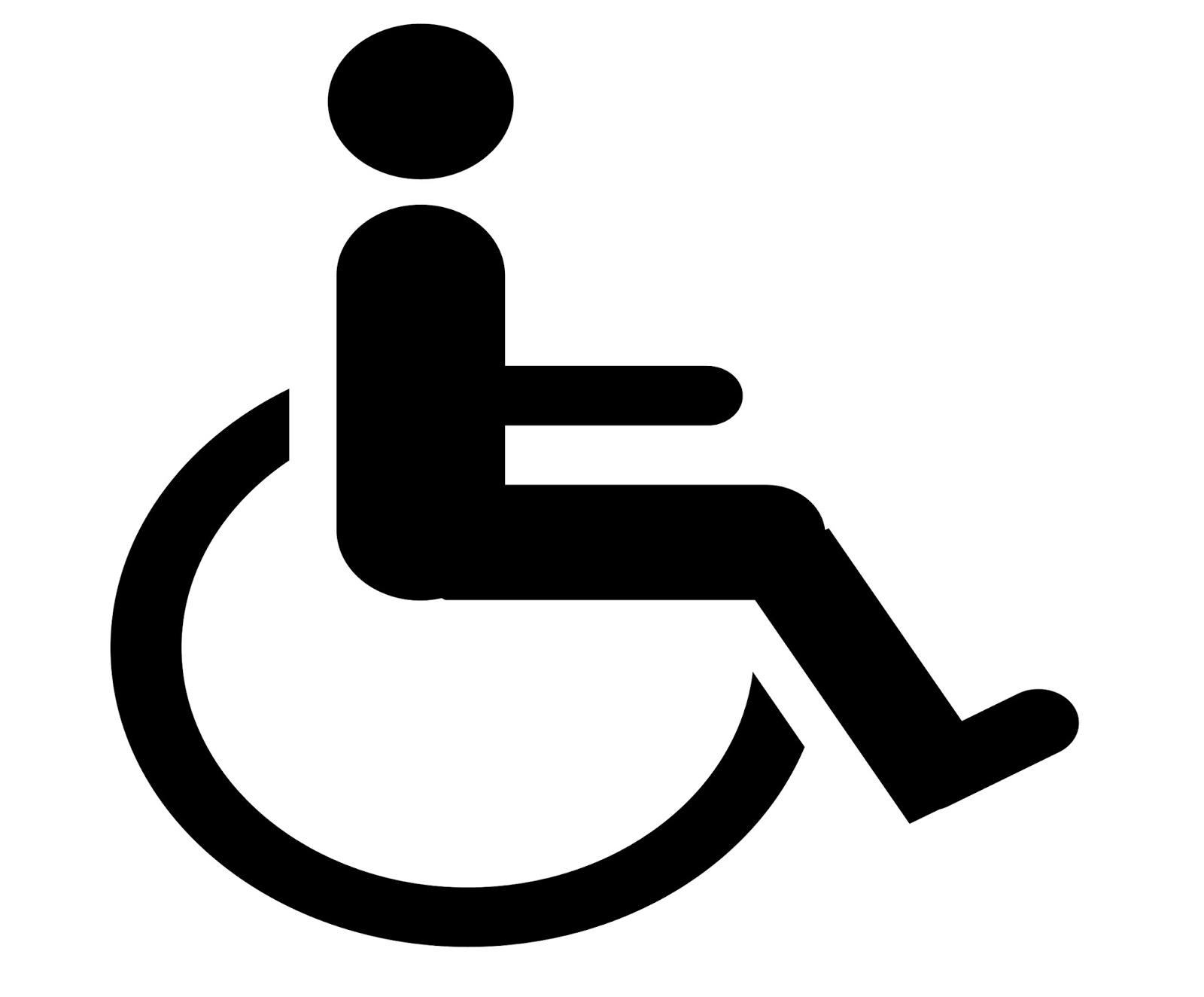 biograf billund handicap ledsager kort