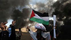 Sionismo=Fascismo