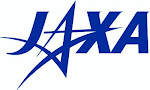 Japan Aerospace Exploration Agency