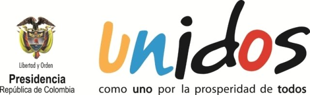 UNIDOS CALIMA - EL DARIEN