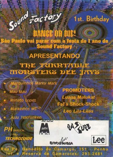 http://toninho05.blogspot.com.br/