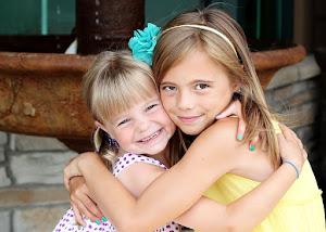~Sisters~