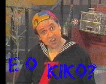 e_o_kiko.JPG