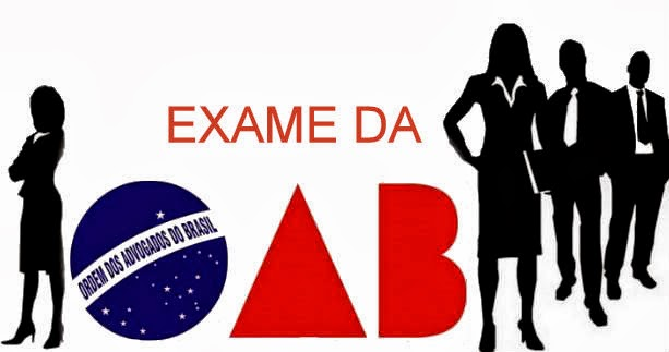 Primeiro simulado gratuito para o XIX exame da OAB (com gabarito)
