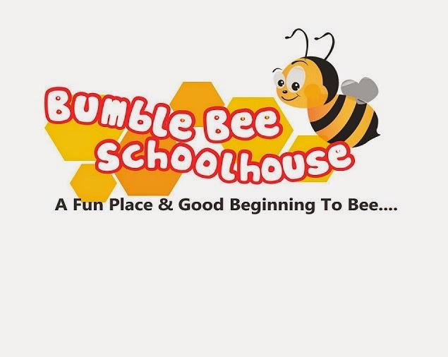 daftarlowongankerjajawabarat.blogspot.com/2014/07/lowongan-kerja-bumble-bee-schoolhouse.html
