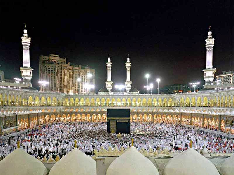 Islamic Hd Wallpapers Makkah Wallpaper Hd Free Download Makkah Photos