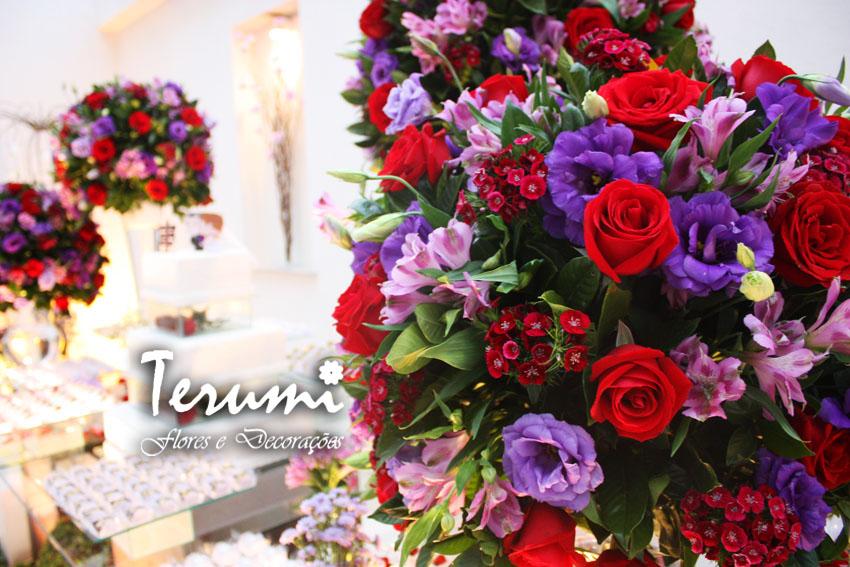 casamento jardim viena:Postado por Terumi Flores e Decorações às 12:23
