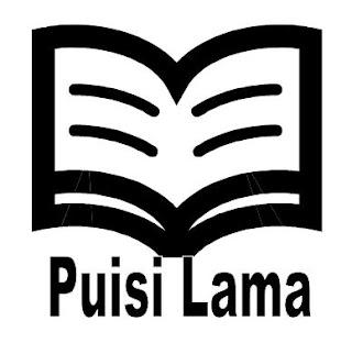 Mengenal Lebih Dalam Tentang Puisi Lama Dalam Bahasa Indonesia