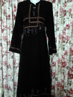blogthis share to twitter share to facebook labels jubah indonesia