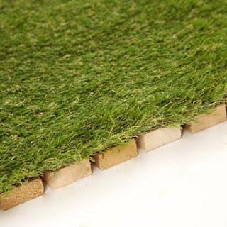 Greatmats Specialty Flooring Mats And Tiles Artificial