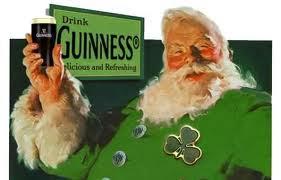 noel en irlande Irlande vue de Dublin: Noël irlandais noel en irlande