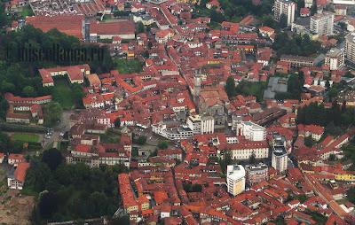 Milan Zurich